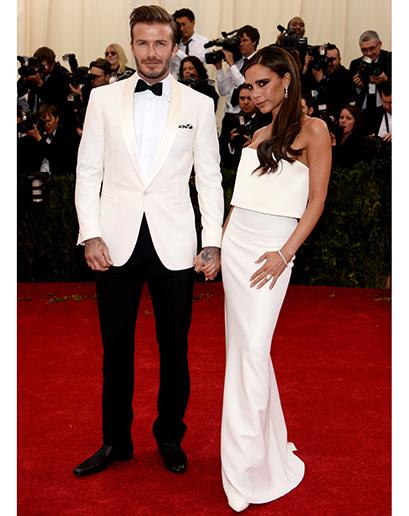 1399351007814_Met-Ball-2014-Best-Dressed-David-Beckham
