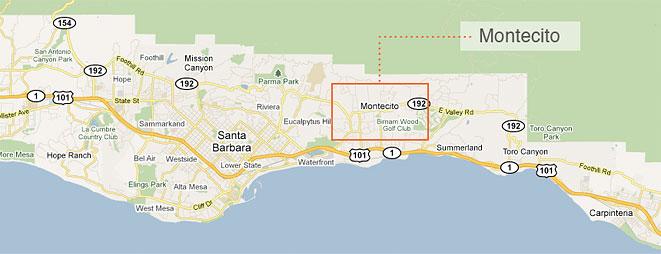 map-montecito