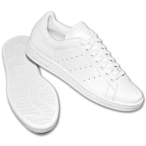 2010-Adidas-Tennis-Shoes-2