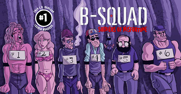 B-Squad-1-copy-1