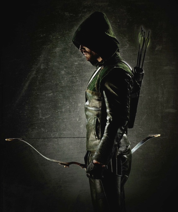 arrow_cw_2