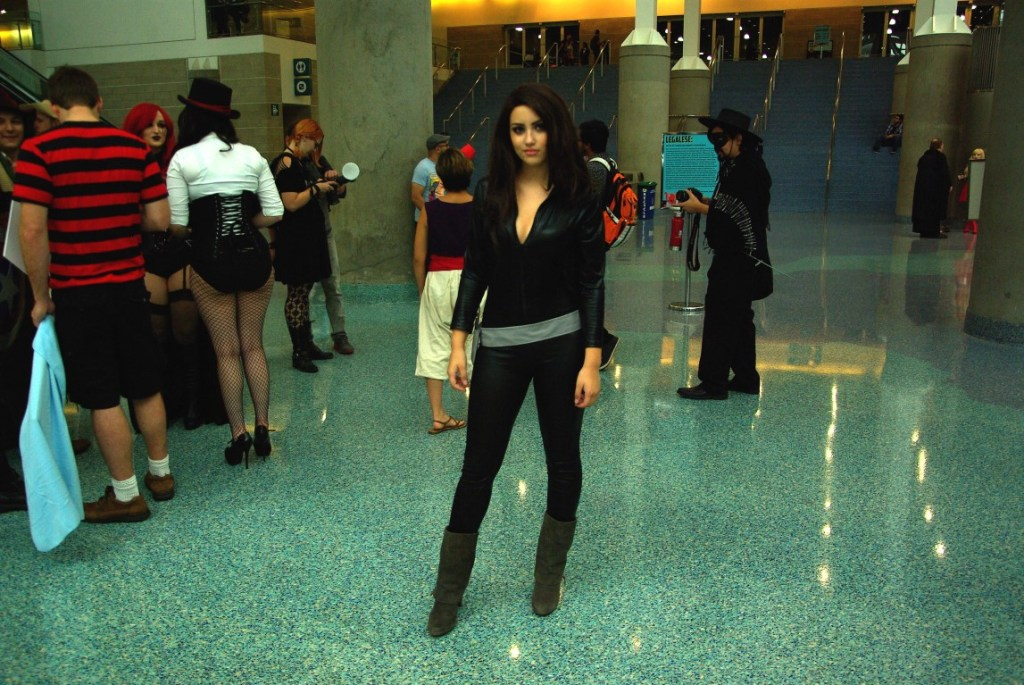 black_widow_comikaze_cosplay