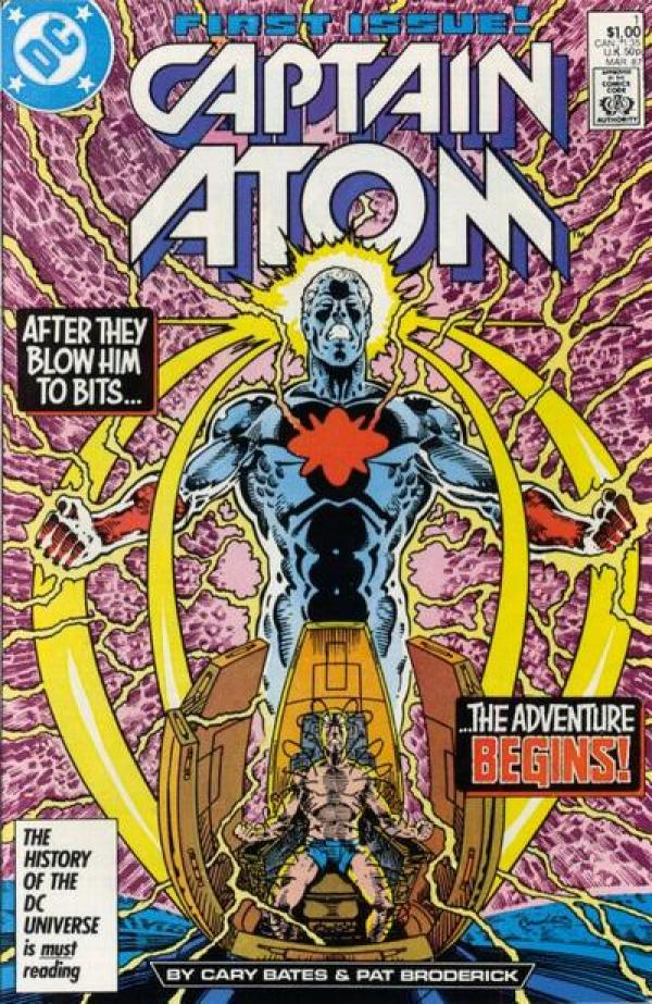 captainatom_firstissue