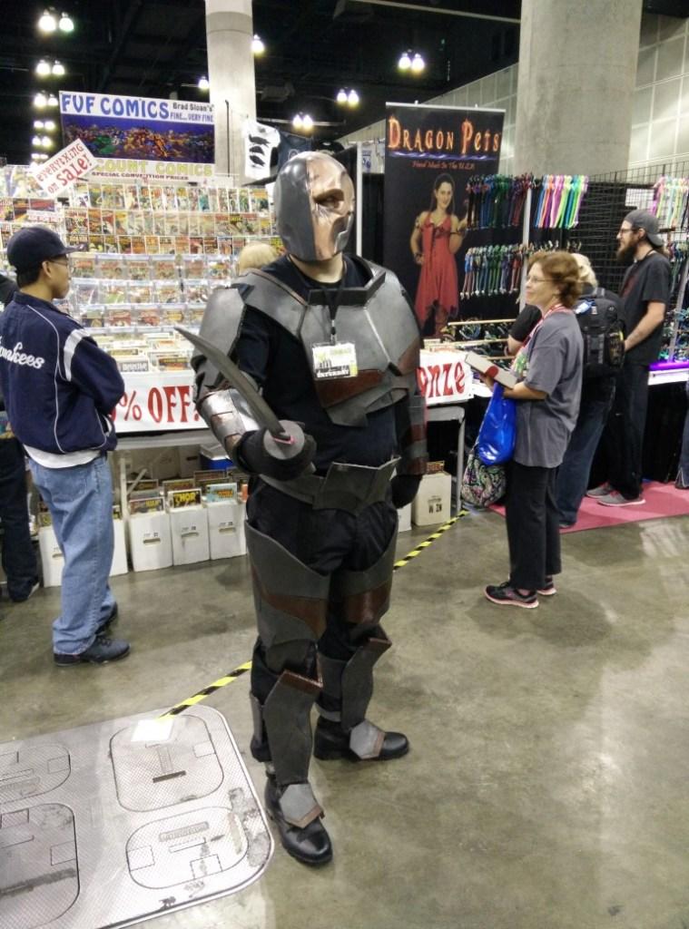 deathstroke_comikaze_cosplay