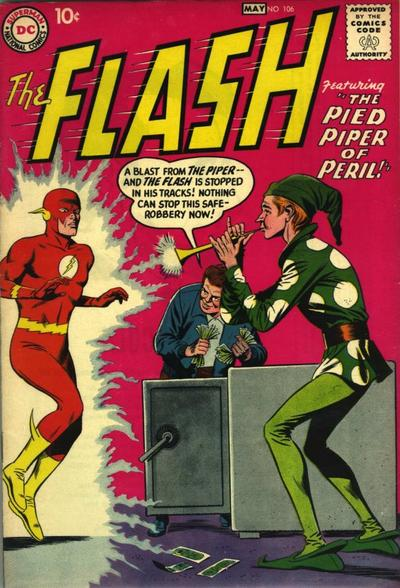 flash_v1_106