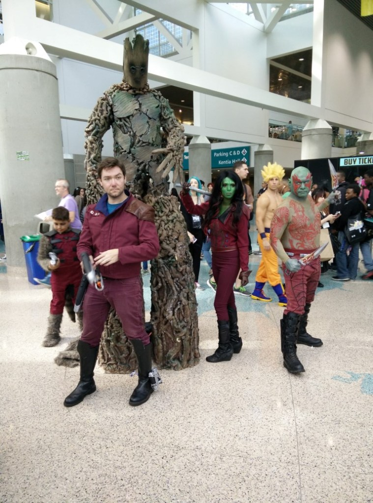 gaurdians_comikaze_cosplay