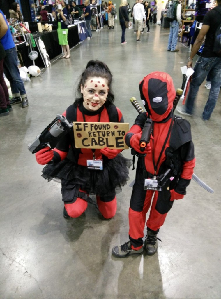 kid_deadpool_comikaze_cosplay
