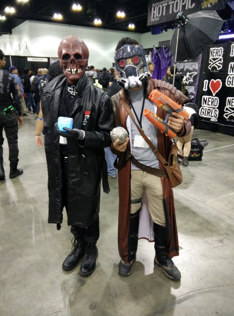 red_skull_starlord_comikaze_cosplay