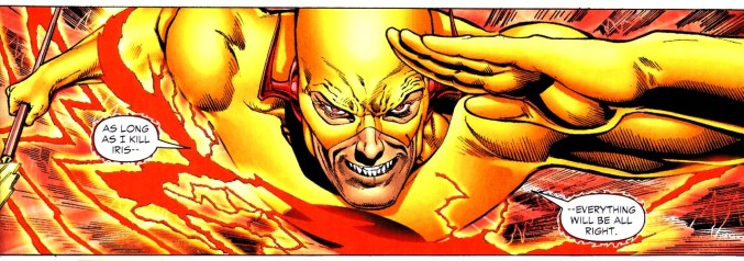 reverse_flash_dc