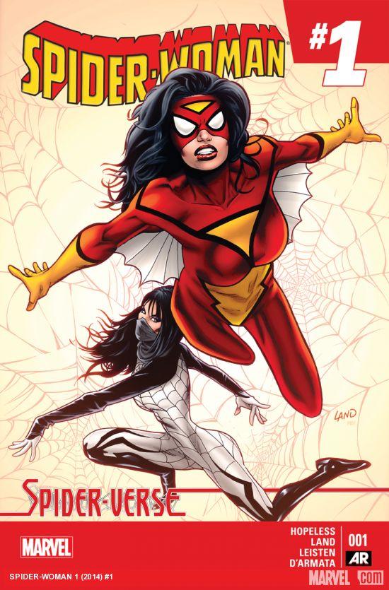 spiderwoman_1