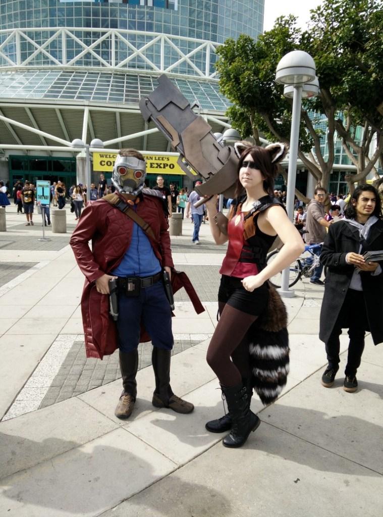 starlord_rocket_comikaze_cosplay