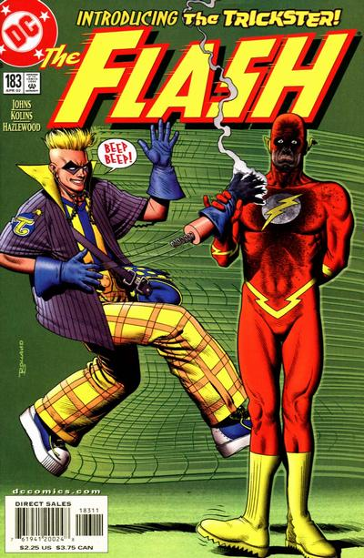 the_flash_vol2_183