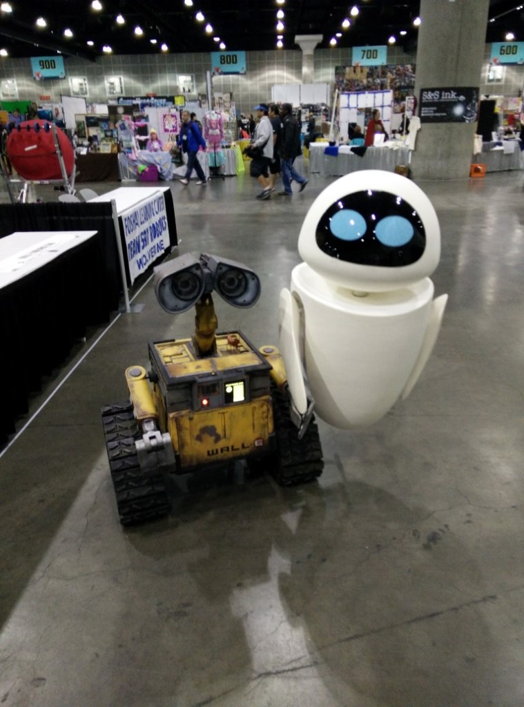 walle_eve_comikaze_cosplay