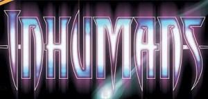 marvel-knights-inhumans_title