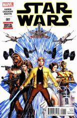 star-wars-1-cover-aaron-cassaday-marvel-comics