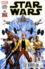 star-wars-1-cover-aaron-cassaday-marvel-comics