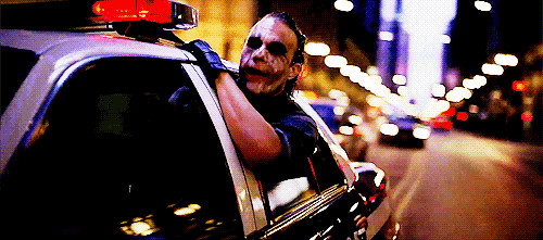 joker-batman-rumoured-cameo-in-the-suicide-squad-gif-229580