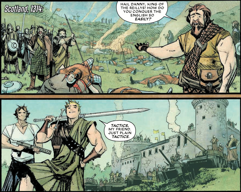 Panels-from-Chrononauts-2