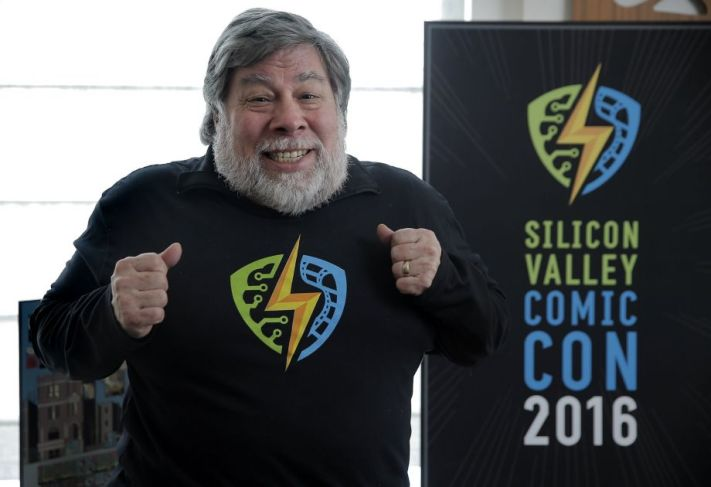 woz-excited-svcc