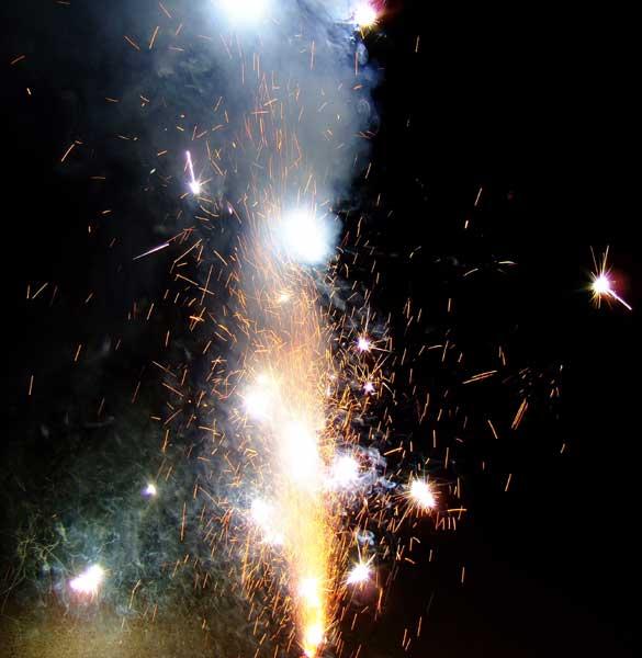 firework108.jpg
