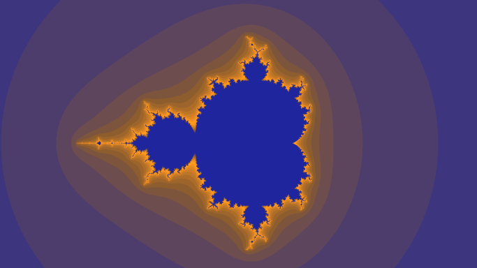 MandelbrotSample.WindowsStore
