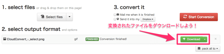 CloudConvert_-_download
