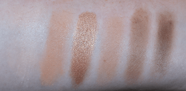 smashbox-mega-palette-row-1-swatches