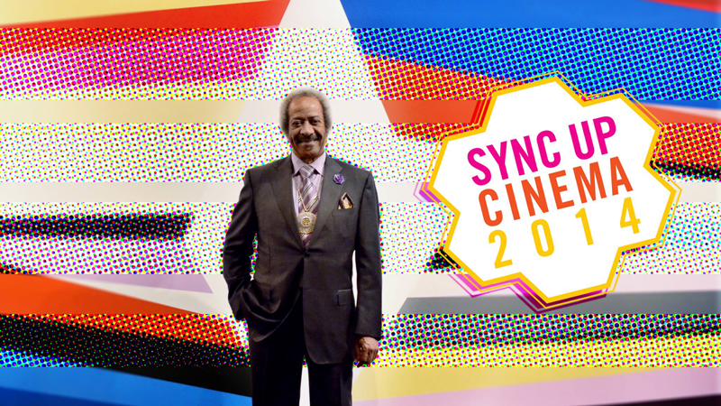 Allen-Toussaint-Sync-Up-Cinema