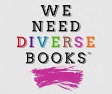 we_need_diverse_books-logo