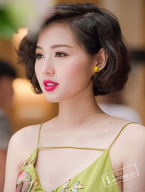 diem-danh-nhung-kieu-toc-ngan-chet-me-cua-sao-viet91