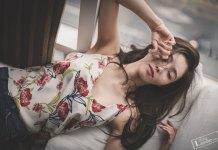 4 Bí Quyết Chăm Sóc Da Cho Hiệu Quả Tức Thì Đang Được Cả Thế Giới Mê Mẩn