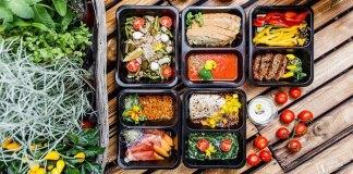 Những Bí Quyết Ăn Uống Lành Mạnh Của Các Nước Trên Thế Giới, Đến Cả Mỹ Cũng Phải Học Theo