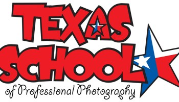 Houston Camera Exchange Spring Multi-Rep Demo - SIGMA Blog