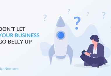 7 business problems