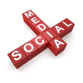 6 basic steps to social media success