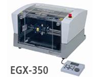 Rotary Engraver Roland EGX-350