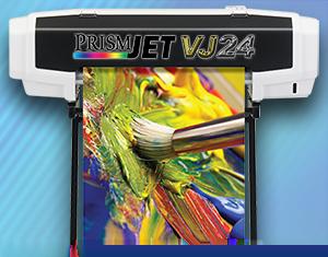 Blog_PrismJET_VJ24_intro_header_fade