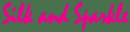 cropped-sns-logo-2.png