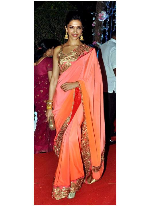 Dresses-for-Diwali-12