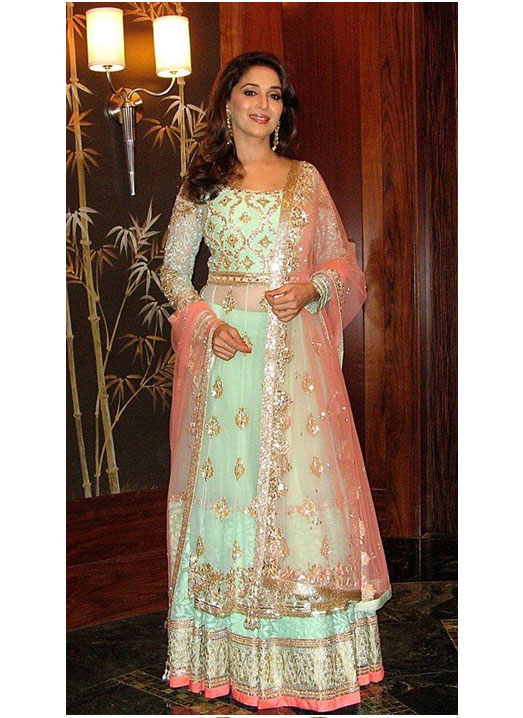 Dresses-for-Diwali-13