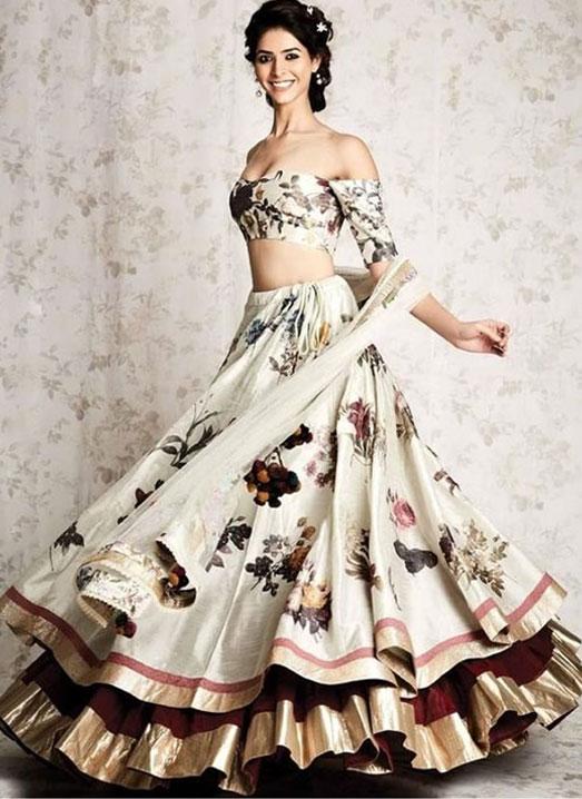 Dresses-for-Diwali-14
