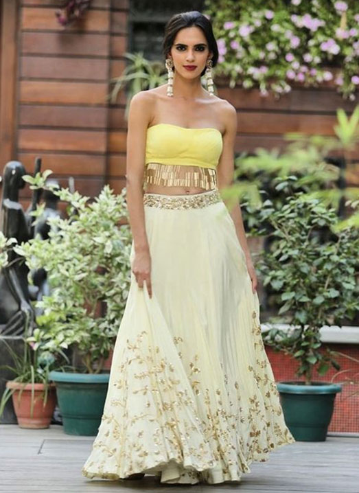 Dresses-for-Diwali-16