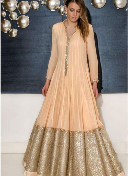 Dresses-for-Diwali-17