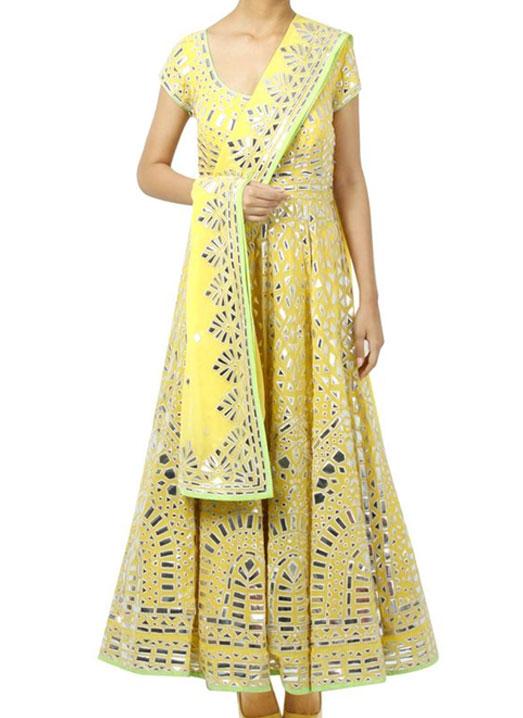 Dresses-for-Diwali-19