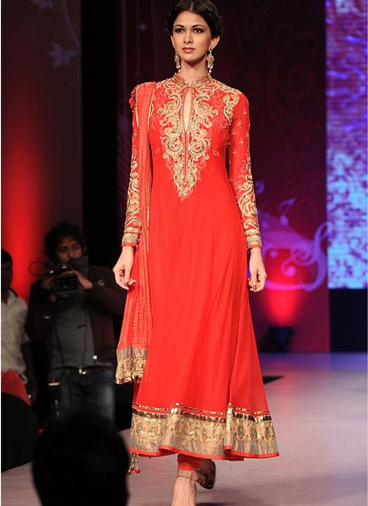 Dresses-for-Diwali-4