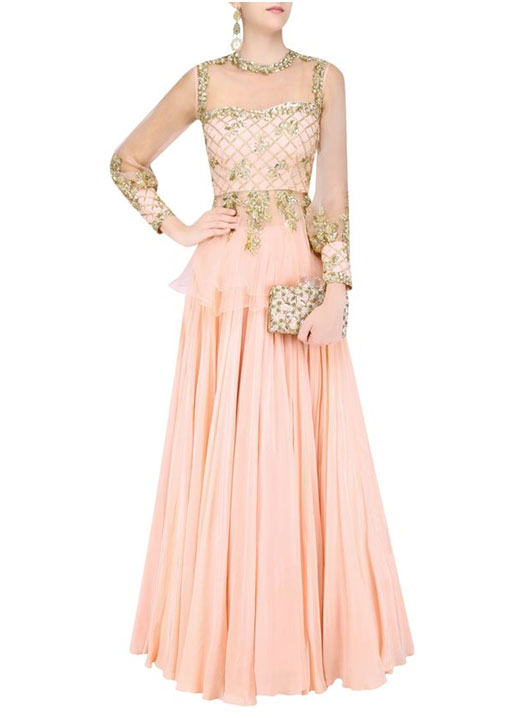 Dresses-for-Diwali-6