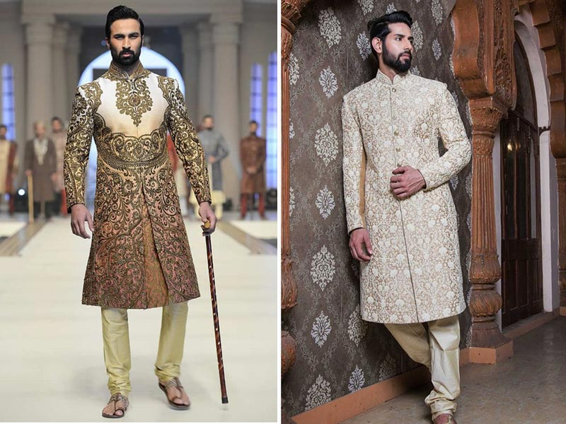 Men-and-Indian-fashion1