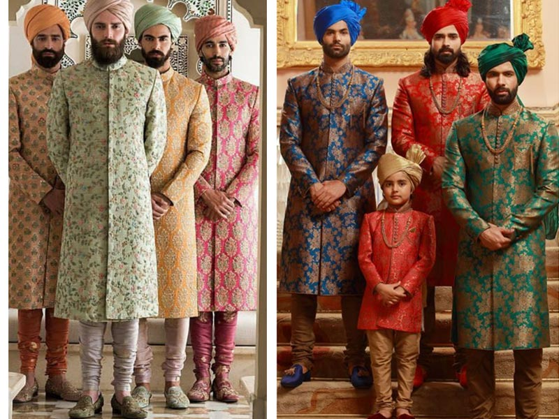 Men-and-Indian-fashion11