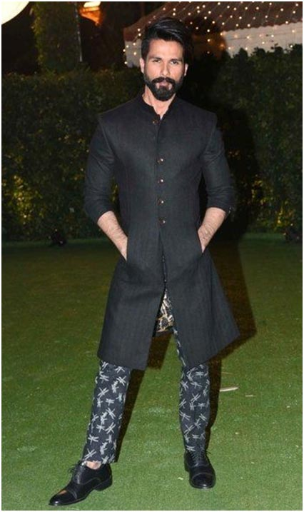 Men-and-Indian-fashion6