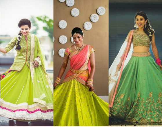 Greenery-in-Indian-Fashion-13